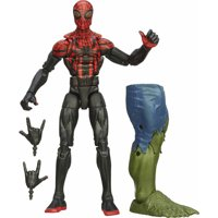 Hasbro Marvel The Amazing Spider-man 2 Marvel L