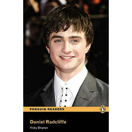 Daniel Radcliffe. Vicky Shipton](Daniel Radcliffe Halloween)