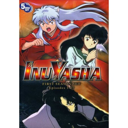 inuyasha season 1 episode 22 english dub