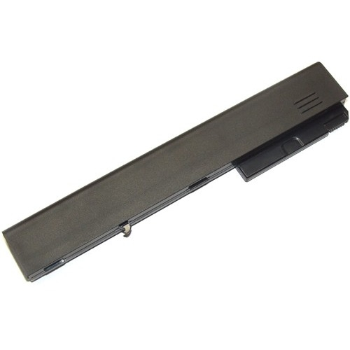 Ereplacements Compatible 8 cell (4800 mAh) battery for HP...