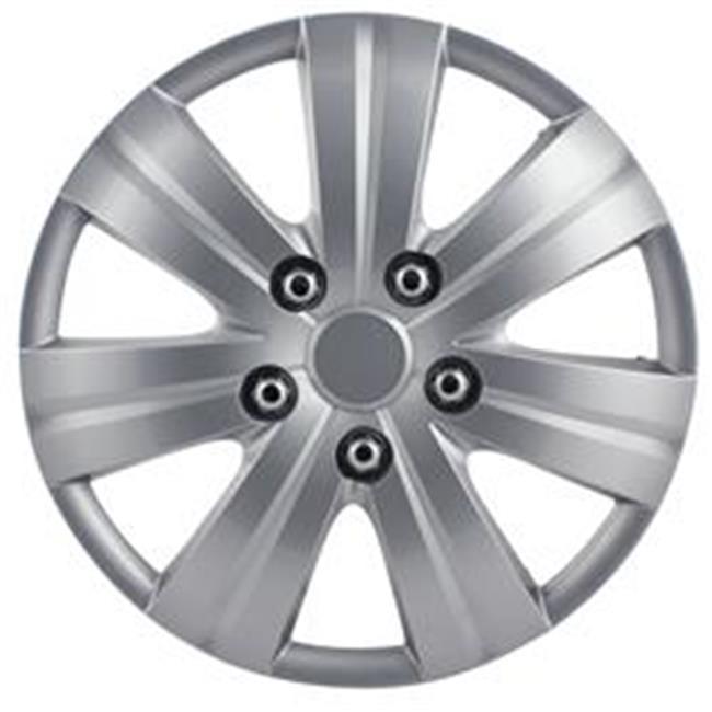 PilotBully WH52314SBX Wheel Cover - image 2 de 2