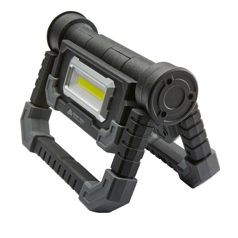 Ozark Trail Portable LED Work Light, 600 Lumens