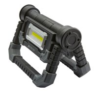 Deals on Ozark Trail Portable LED Work Light, 600 Lumens