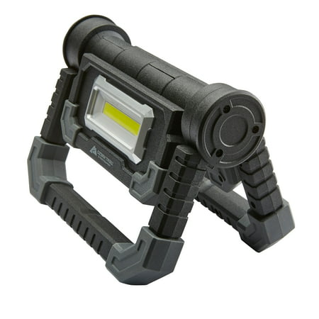 Ozark Trail Portable LED Work Light, 600 Lumens