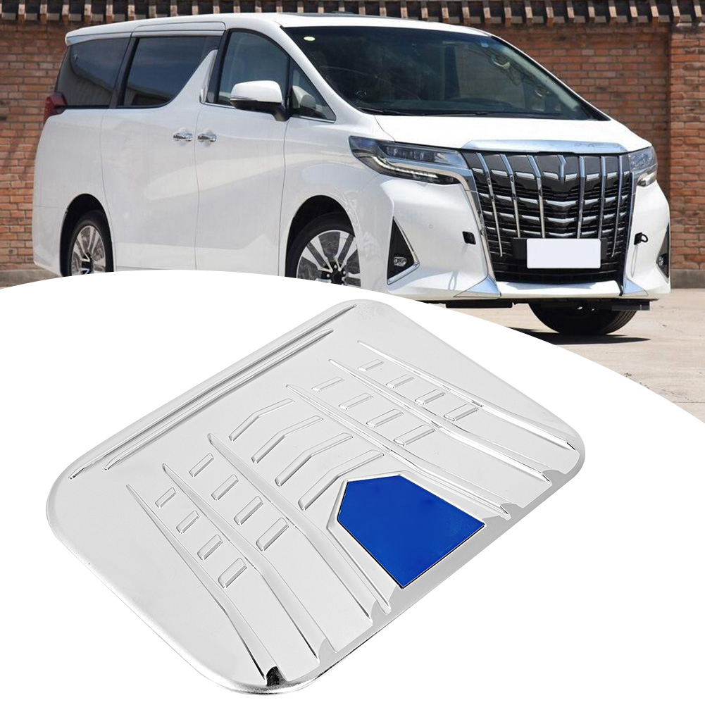 Fits TOYOTA ALPHARD EXTRA HEAVY DUTY CAR BOOT LINER PROTECTOR DOG MAT