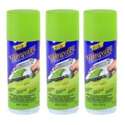 Performix Plasti Dip Muscle Car 11308 Sublime Green Rubber Spray 3 PACK