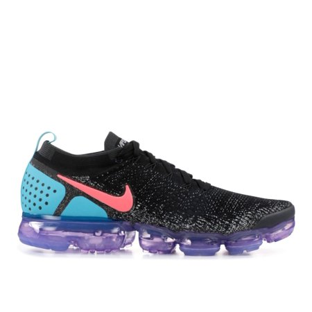 uk availability 6ae49 8b318 Nike Air Vapormax Flyknit 2 - 942842-003 - Size 11