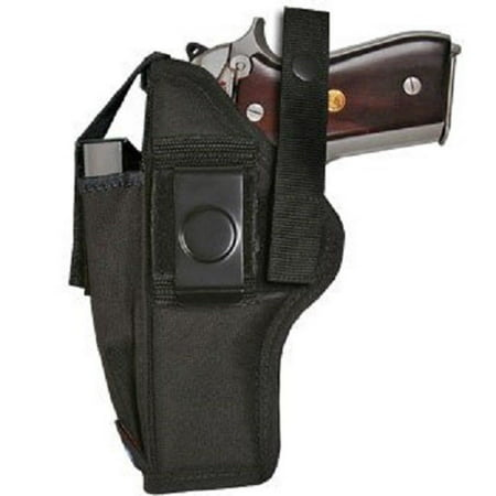 ACE CASE EXTRA-MAGAZINE HOLSTER FITS WALTHER P-22;