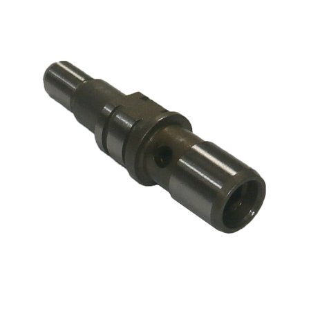 DeWalt Genuine OEM Replacement Spindle # 385861-00 - image 1 de 1