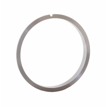 Reed 98806 Replacement Face Bearing for 1/2 - 2