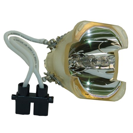 Original Osram Projector Lamp Replacement for 3M 78-6969-9848-9 (Bulb Only) - image 2 of 5