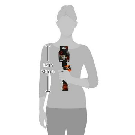 Denman DHH2 Head Hugger, Medium - image 3 of 4