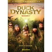Duck Dynasty: Season 7 (DVD)