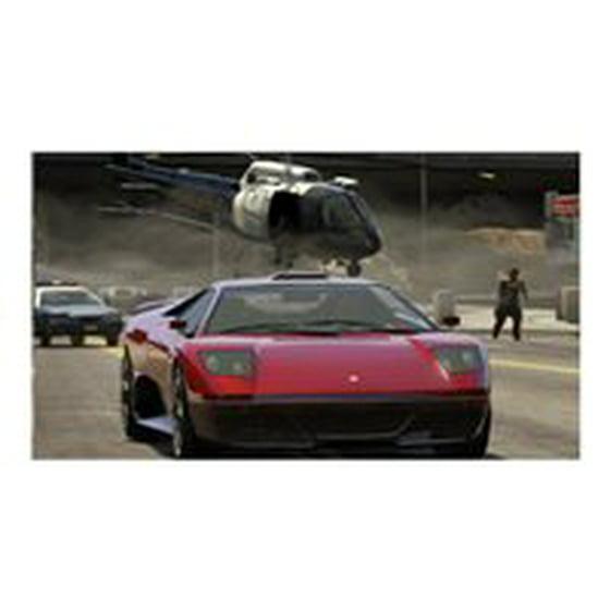 Grand Theft Auto V, Rockstar Games, Xbox One - Walmart com