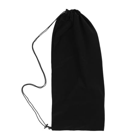 Tennis Racquet Cover Bag Soft Fleece Storage Bag Case for Tennis (Tennis Racquet Racket Bag)