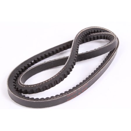 Laser 44962 Cogged Drive Belt Fits Makita Dolmar 965300470 965-300-470 PC DPC