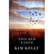 This Red Earth - eBook