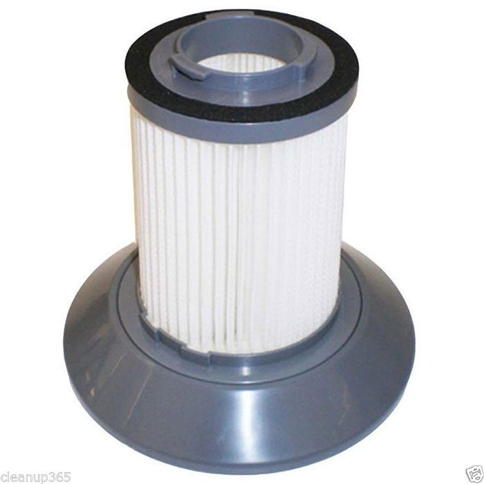 Felji Bissell Dirt Bin Filter Fit Zing Bagless Canister Vacuum Part # 203-1532