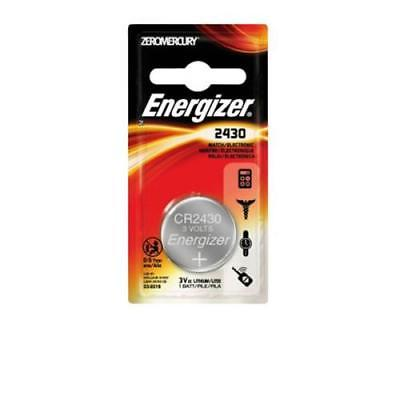 """Energizer """"3V"""" Replacement Battery for DL2430 by"""