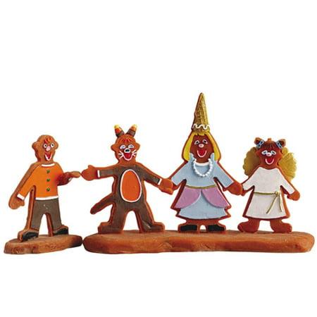 Lemax Sugar 'N Spice Halloween Village