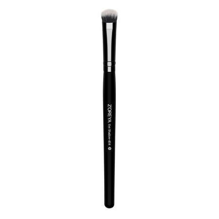 Zoreya Brand Single Black Eye Shadow