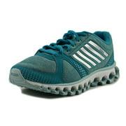 K-Swiss X-160 Heather Cmf Women  Round Toe Synthetic Blue Sneakers
