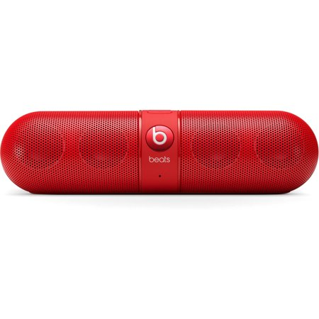 Refurbished Beats by Dr. Dre Pill 2.0 Speaker, Assorted
