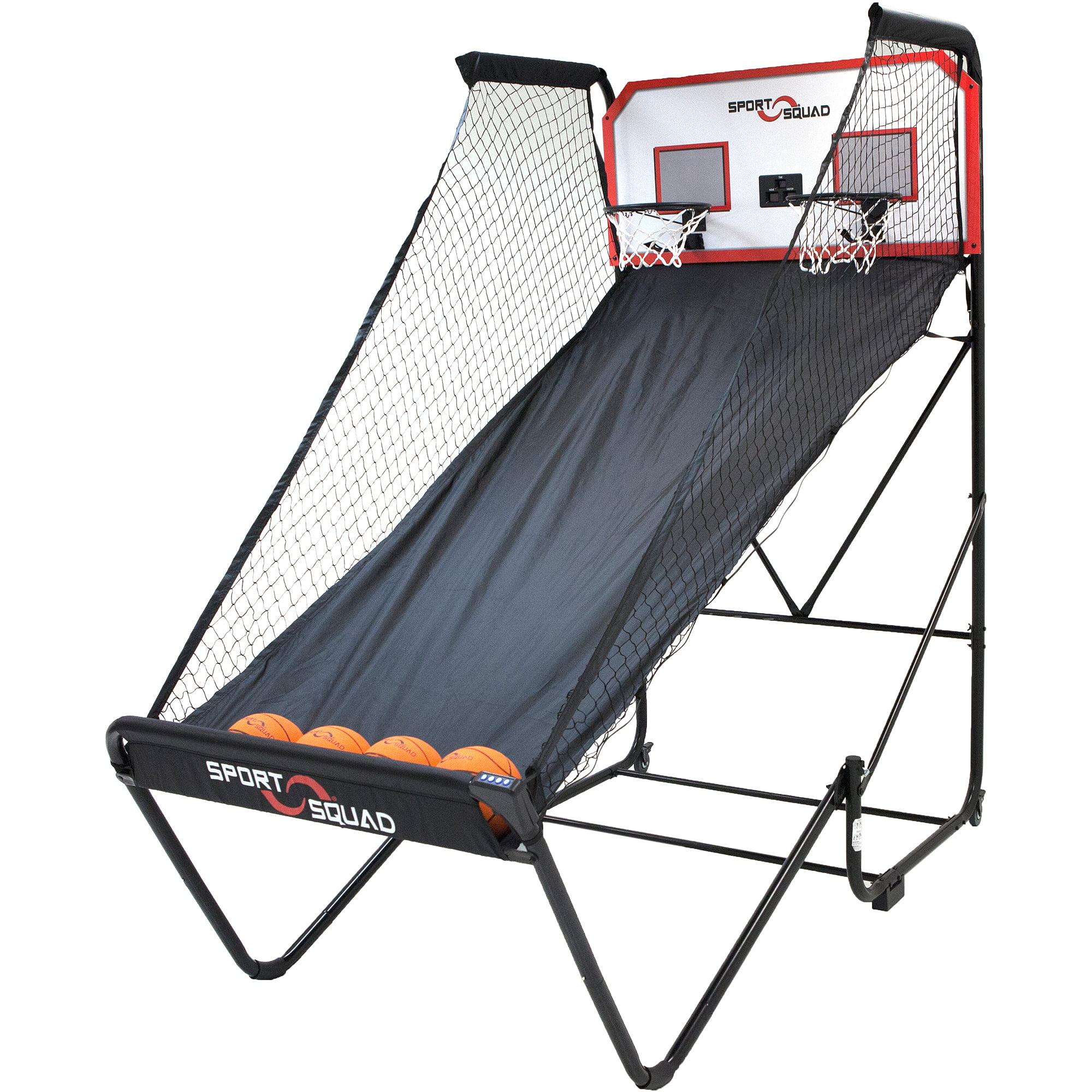 Double Overtime Pro Basketball - Walmart.com