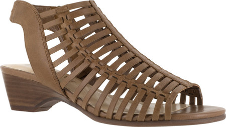 Women's Bella Vita Pacey Wedge Sandal by