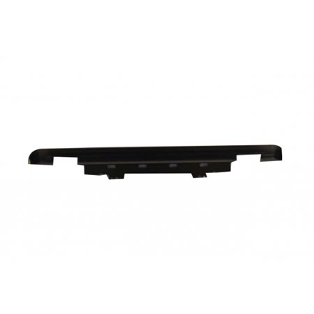 1H49Y Dell Center Hinge Cover INSPIRON 14R (N4010)