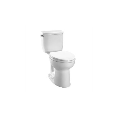 Stupendous Kohler K 4662 96 Lustra With Quick Release Hinges Round Ncnpc Chair Design For Home Ncnpcorg