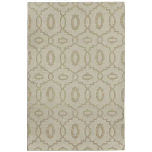 Capel Rugs Anchor Natural Area Rug