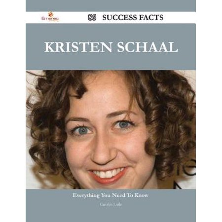 Kristen Schaal Halloween (Kristen Schaal 86 Success Facts - Everything you need to know about Kristen Schaal -)