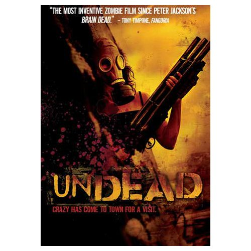 Undead (2005)