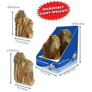 Rock Formations/Small-Medium Combo