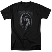 Anne Stokes Dance With Death Officially Licensed Adult T Shirt