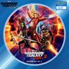 Guardians Of The Galaxy, Vol. 2 Soundtrack (Walmart Exclusive) - Picture Disc - Vinyl