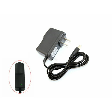 9V DC AC Adapter For BOSS PSA-100 PSA-120 PSA-230 Charger Power Supply Cord PSU