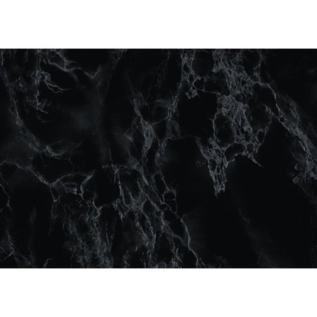 dc-fix Marble Black Self Adhesive Décor Film 17