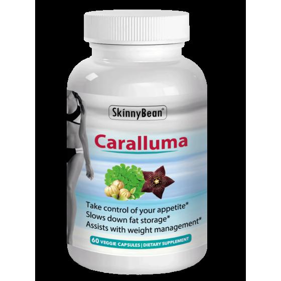 Best Diet Pills >> Strong 1200mg Caralluma Fimbriata Extract Best For Weight Loss Vegan