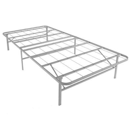 Mantua Premium Platform Bed Base Reviews