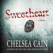 Sweetheart - Audiobook