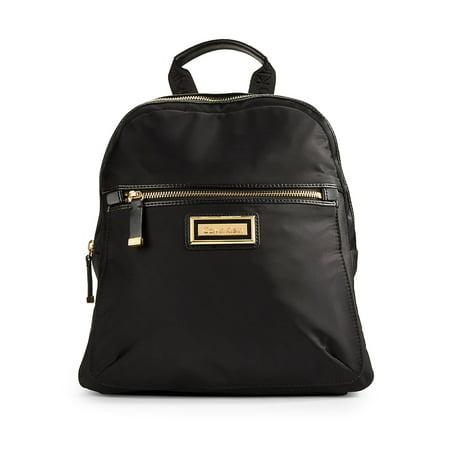 Smooth Nylon Backpack Alpine Nylon Backpack