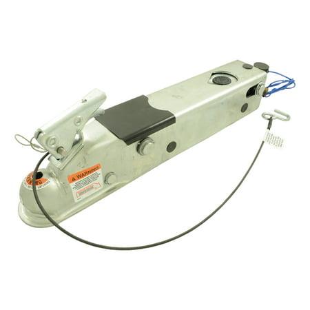 UFP K99-075-20 A-75 Disc Brake Actuator Inner Member - 7500# Rating