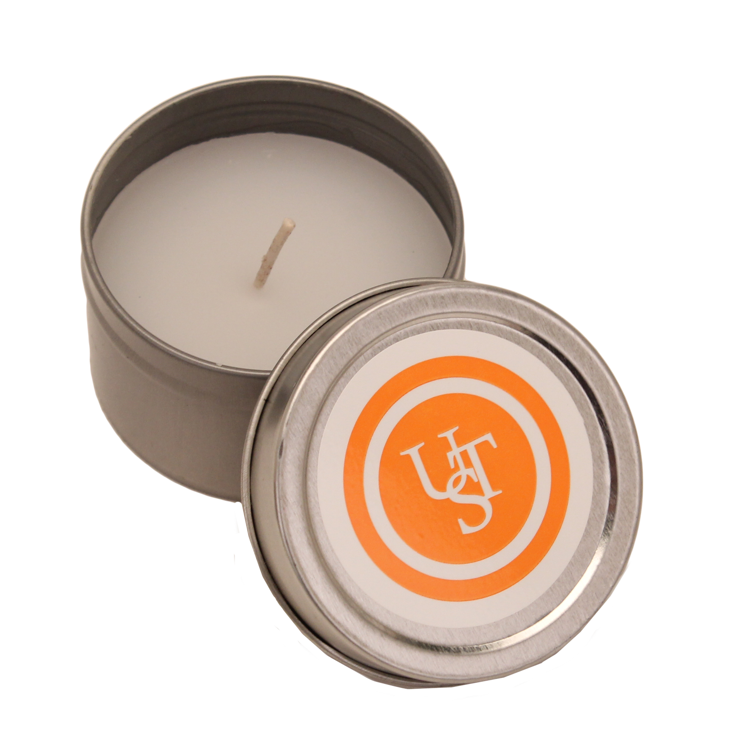 Emergency Candle by Ultimate Survival Technologies