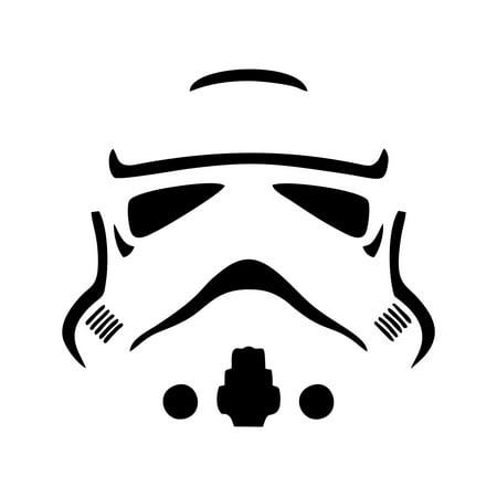 Storm Trooper - 13
