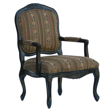 Greyson Living Solace Accent Chair By Walmart Com