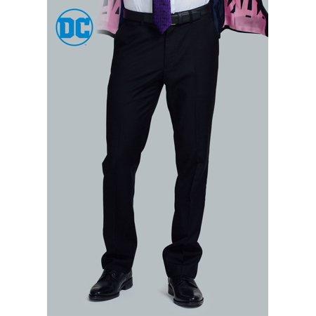 The Joker Suit (THE JOKER Suit Pants (Secret)