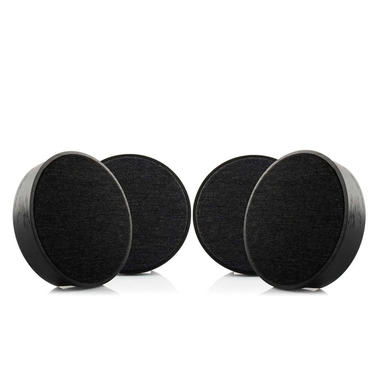 Tivoli Audio SPHERA Wireless Speakers Set of 4 by Tivoli Audio