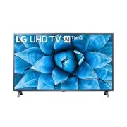 "LG 55UN7300PUB 55"" 4K UHD HDR LED webOS Smart TV -- Factory Refurbished"